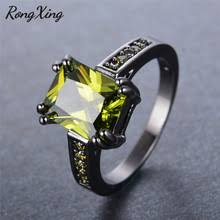 s day birthstone rings online get cheap august birthstone rings aliexpress alibaba