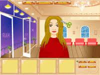 jeux de coiffure de mariage jeux de coiffure virtuel 3d gratuit coiffures féminines et