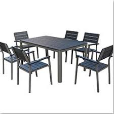 Polywood Patio Furniture Outlet by Patio U0026 Outdoor Furniture On Clearance Polywood Builddirect
