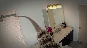 Bathtub Reglazing Chicago Chicago Bathroom Remodeling Punch List Youtube