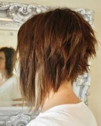 hairstyles lond front short back with bangs related about hairstyles long in front short in back with bangs