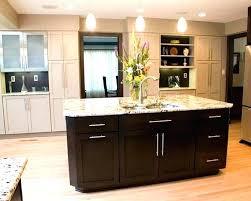 kitchen cabinet door knob cabinet door handles audacious kitchen cabinet handles door