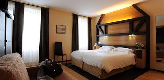 hotel chambre familiale strasbourg hotel strasbourg best plus monopole métropole