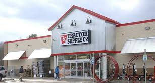 tractor supply wedding registry tractor supply store property in belchertown sold to national real