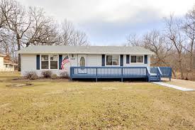 n drive lake villa il 60046 home for sale mls 9876709