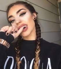 Hair And Makeup App 493 Best Eyes Images On Pinterest Hair Makeup Make Up And
