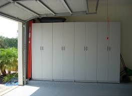 Woodworking Plans Garage Cabinets by Diy Sliding Door Garage Cabinets Garage Pinterest Diy