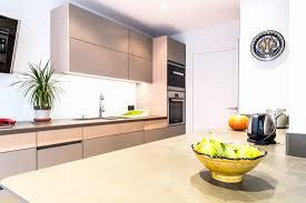 prix moyen cuisine prix moyen d une cuisine équipée design photo décoration chambre 2018