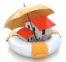 quote home and auto insurance home insurance auto and property insurance home insurance best