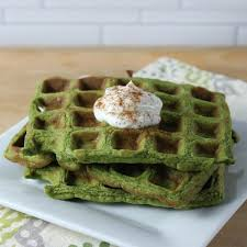 779 best healthy breakfast recipes images on pinterest shape
