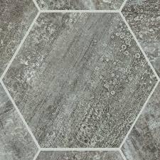 shaw floors vinyl escape tile discount flooring liquidators