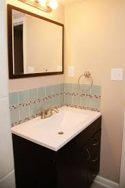redoing bathroom ideas basement bathroom ideas imanada remodeling lighting storage
