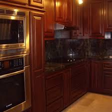 Kitchen Cabinet Refinishing Kits Professional Cabinet Staining Service
