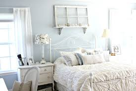 shabby chic bedroom ideas country shabby chic country shabby chic bedroom ideas country shabby