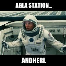 Desi Meme - desi interstellar memes are here and they are hilarious