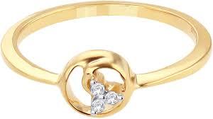 damas wedding rings d damas price list in india buy d damas online at best price in