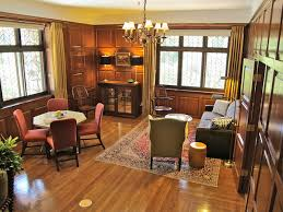 Ahwahnee Hotel Dining Room Guest Suites U2022 The Ahwahnee Hotel Yosemite National Park Ca