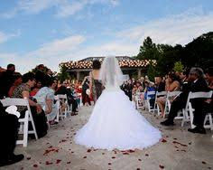 Venues In Long Island Long Island Ny Wedding Venue Chateau Briand Summer Chinese Wedding