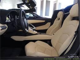 2013 lamborghini aventador for sale 2013 lamborghini aventador for sale gc 18355 gocars