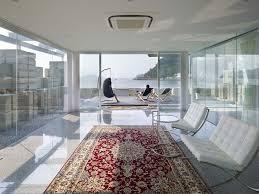 white livingroom white living room and dining room furniture choosing white
