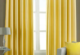 Eclipse Blackout Curtains Curtains Pale Yellow Nursery Eclipse Blackout Curtain Panel With
