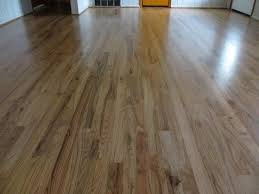 34 best oak floor stains images on oak floors