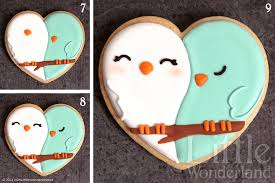 Recipe Decorated Cookies Royal Icing Recipe And Tips Gourmet Cookie Bouquets Recipe