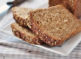 pepperidge farm light bread 10 best brand name breads for weight loss