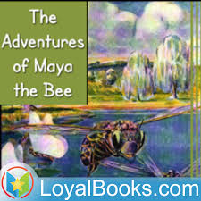 01 u2013 flight adventures maya bee waldemar