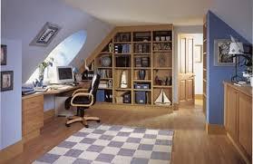 Angled Bookshelf Download Angled Bookshelf Widaus Home Design