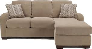 sectional sofas chaise and