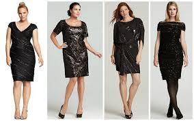young plus size party dresses long dresses online
