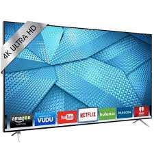 amazon dell black friday black friday tv deals a look back and a look forward slickdeals net