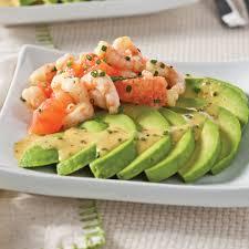 comment cuisiner des crevettes roses menu l été dans votre assiette nutrition pour le bien être et