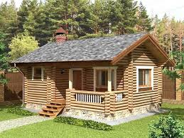 simple houses beautiful simple wood house and log house design bahay ofw