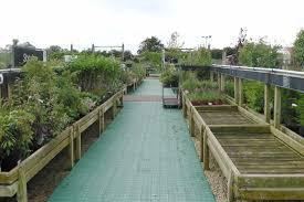 stratford garden centre justgardencentres review