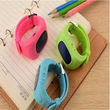 children s gps tracking bracelet online get cheap gps tracking aliexpress alibaba