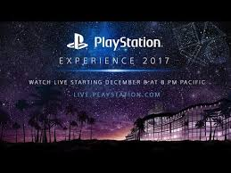 Take It Easy Mexican Meme - playstation presents psx 2017 opening celebration english cc