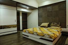 Design Your Bedroom Bedroom Commercial Interior Design Best Bedroom Decor Bedroom