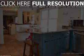 ways to paint kitchen cabinets maxbremer decoration
