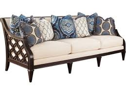 Tommy Bahama Sofas Tommy Bahama Home Furniture Hickory Furniture Mart Hickory Nc