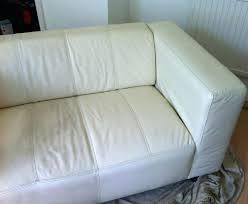 Leather Sofas Cleaner Luxury Cleaning Service Or Steam Cleaning Large Size