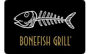 bonefish gift card gift cards and egift cards available from bonefish grill