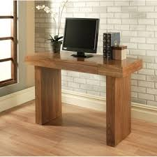 Overstock Office Desk 43 Best Office Desk Concepts Images On Pinterest Office Desks