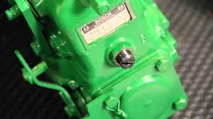 rsv bumper spring adjustment youtube