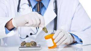 Doctors How To Help Cannabis Doctors Rake In Tax Savings Accountingweb