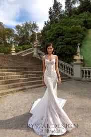 69 best kiss the bride images on pinterest wedding dressses