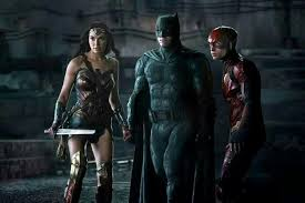 download movie justice league sub indo justice league and the avengers have one huge difference