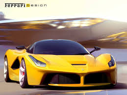 laferrari wallpaper 69 entries in yellow ferrari wallpapers group