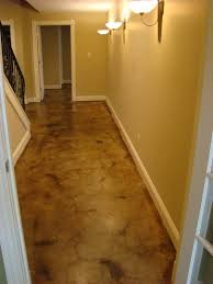 Laminate Flooring Maintenance Floors